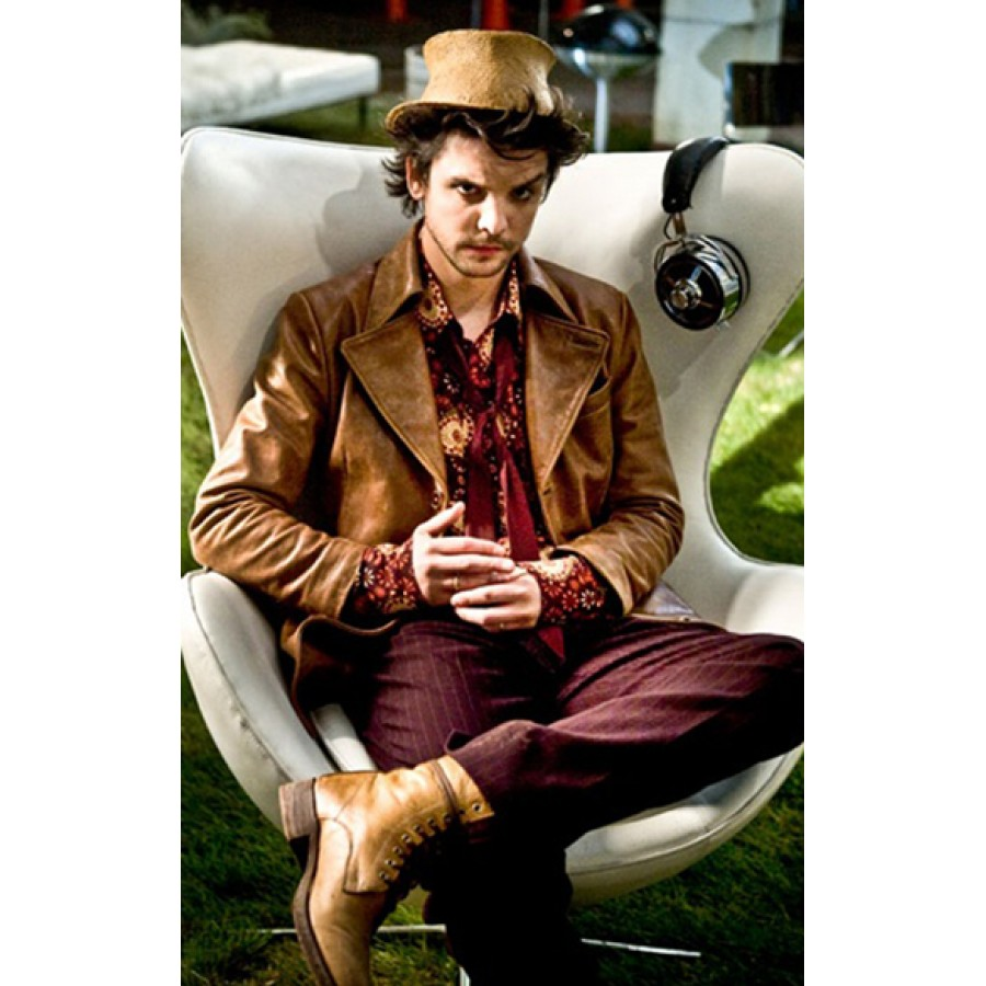 Alice-TV-Series-Andrew-Lee-Potts-Brown-Jacket-2