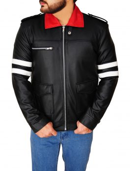 Alex-Mercer-Prototype-Leather-Jacket-F-C