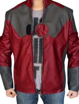Avengers-Age-Of-Ultron-Leather-Jacket
