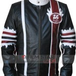 Daniel-Bryan-WWE-Leather-Jacket