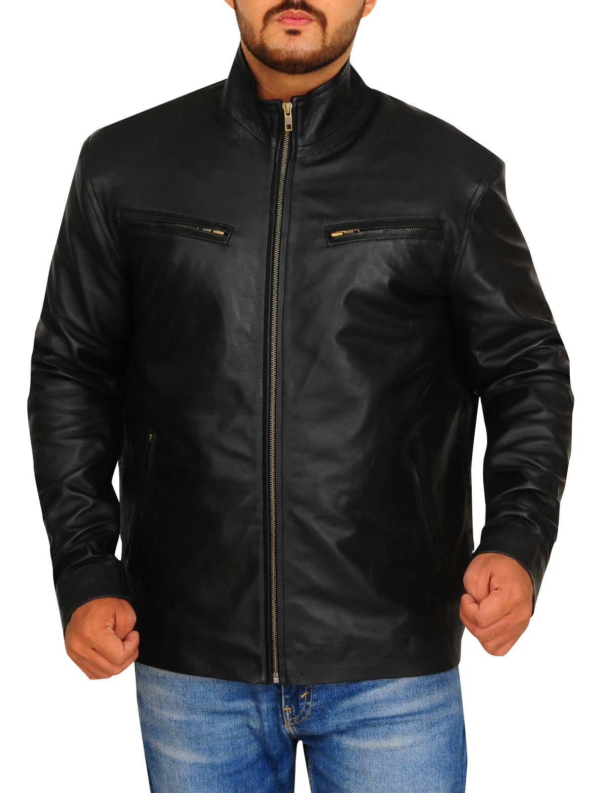Fast-And-Furious-7-Leather-Jacket