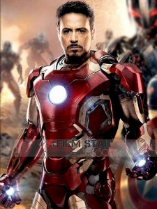 Iron-Man-Avengers-Age-Of-Ultron-Jacket