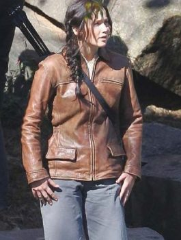Jennifer-Lawrence-Hunger-Games-Jacket-2
