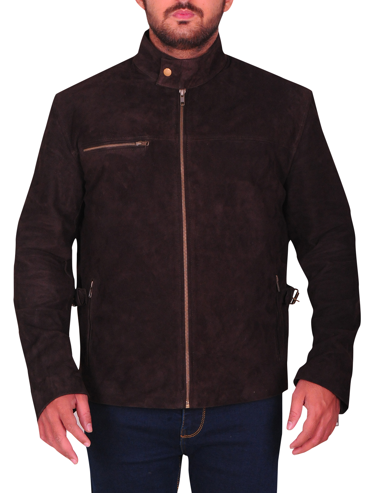 Mission-Impossible-Suede-Jacket