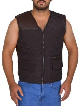 The-Walking-Dead-Vest