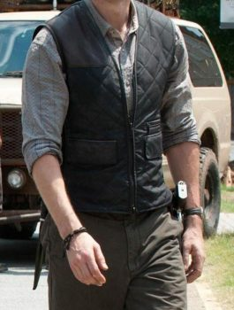 C:\Users\Dossani\Desktop\Images-Jacket\Images-Jacket\The Walking Dead Governor Vest
