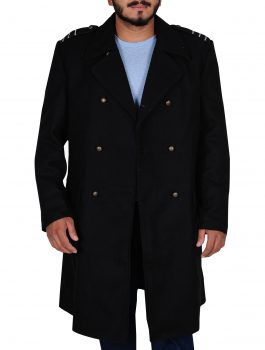 Torchwood-Wool-Coat