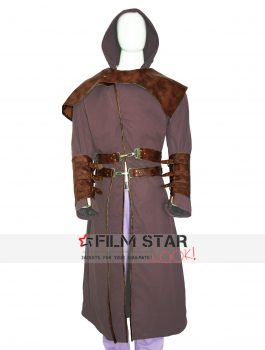 allanon-shannara-chronicles-coat