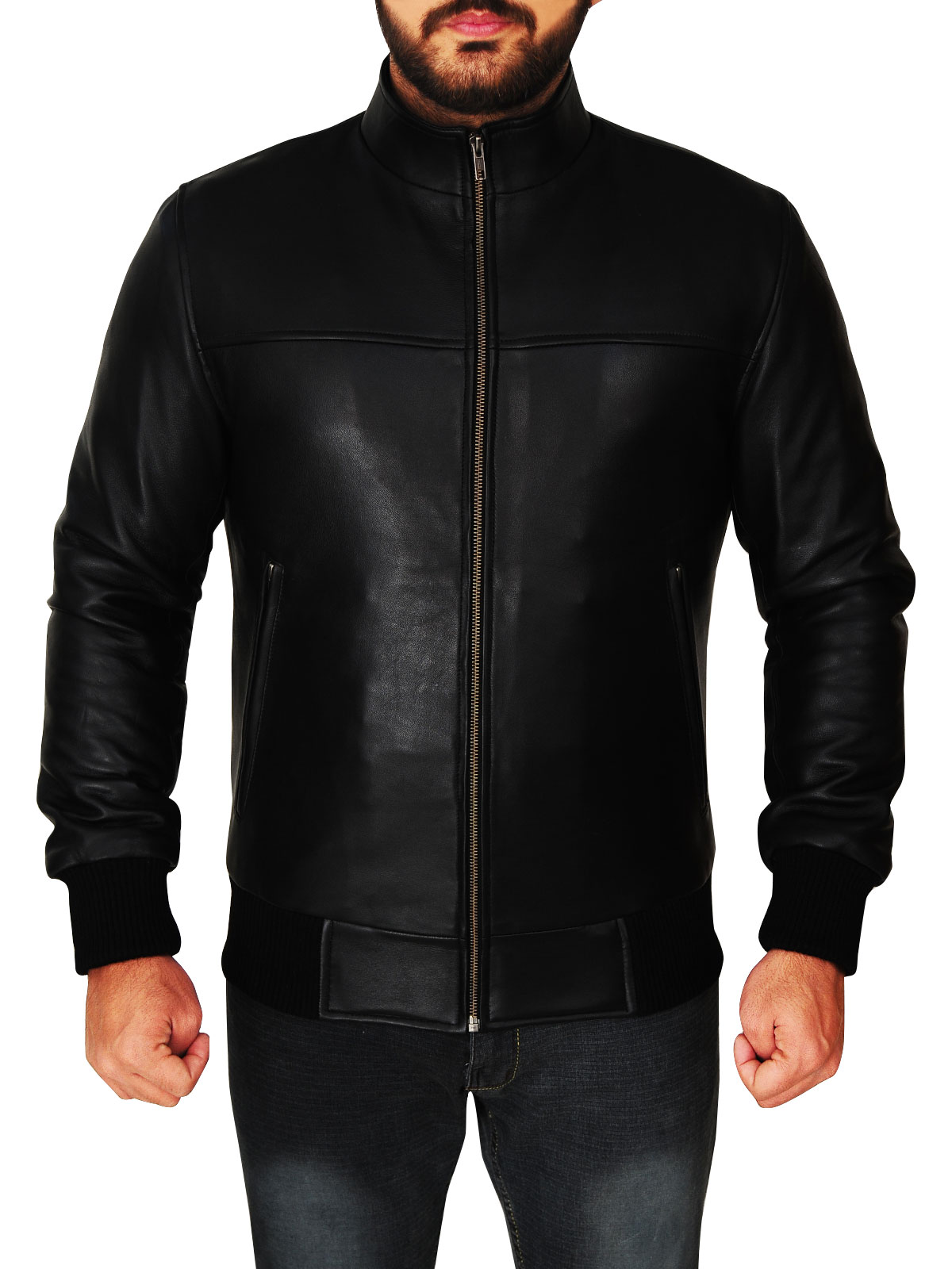 Damon-Salvator-Black-Jacket-F-C