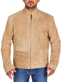 Daniel-Craig-Morocco-Blouson-Leather-Jacket