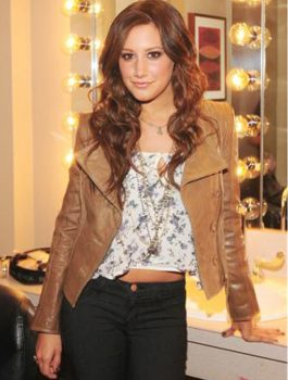 Jacket_Ashley_Tisdale