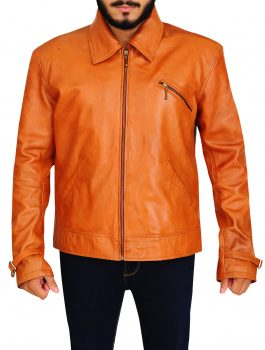 Sheriff-Ralph-Lamb-Brown-Leather-Jacket