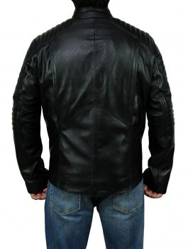 TV-Series-Leather-Jacket-F-B