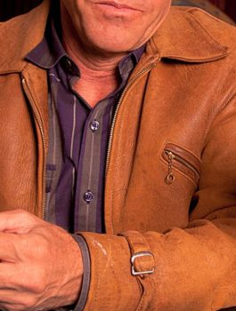Vegas-TV-Series-Sheriff-Ralph-Lamb-Jacket