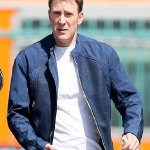 Captain-America-Steve-Rogers-Cotton-Jacket