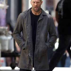 The-Fate-Of-The-Furious-Gray-Coat