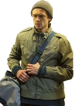 men jacket, men fashion