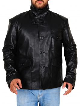 Skyfall-Movie-Leather-Jacket