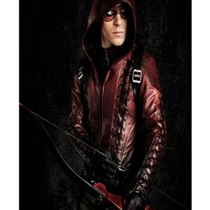 Arrow-3-Colton-Haynes-Arsenal-Jacket