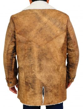 Bane-Distressed-Leather-Coat