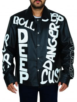 Cool-as-Jacket