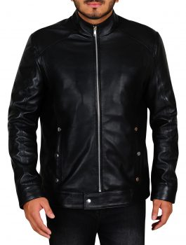 Limitless-Eddie-Morra-Leather-Jacket
