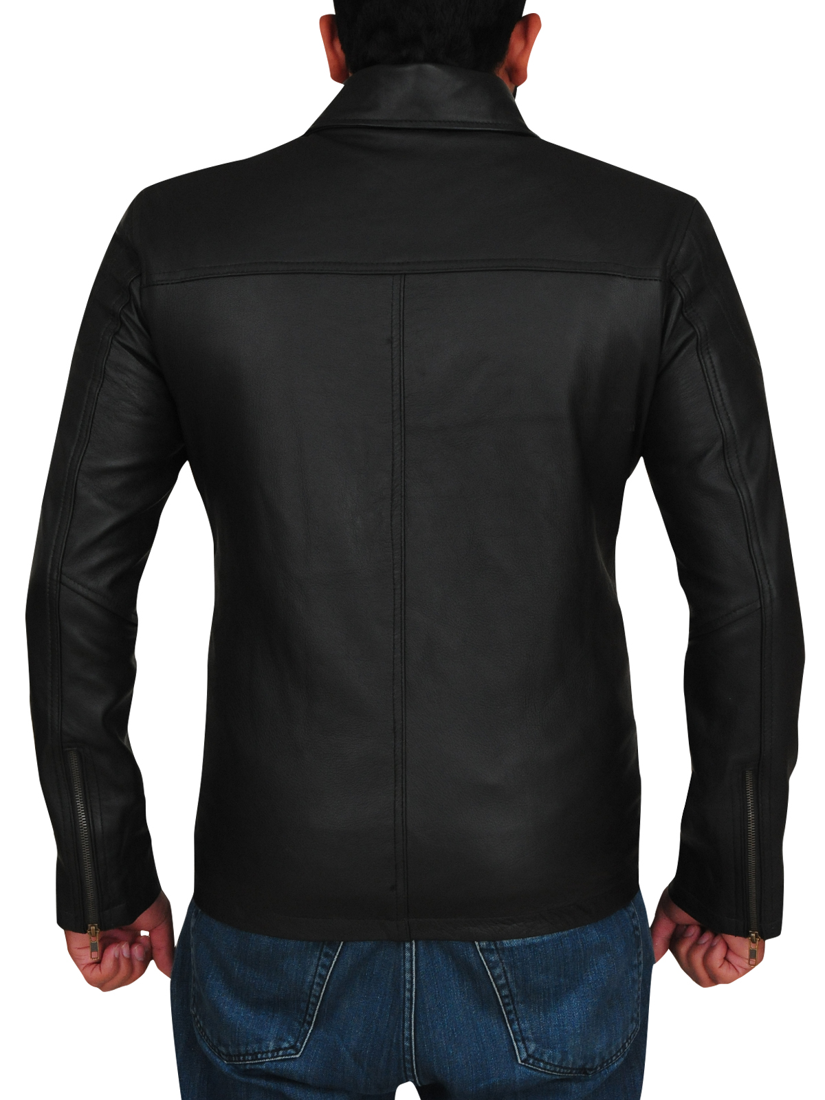 Men-Celebrity-Leather-Jacket-F-B