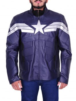 Winter-Soldier-Blue-Jacket