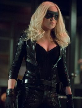Arrow-Drama-Series-Laurel-Lance-Jacket