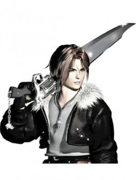 Squall-Leonhart-Winter-Leather-Jacket