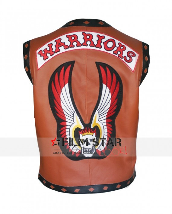 The-Warriors-Michael-Beck-Vest1-570x708