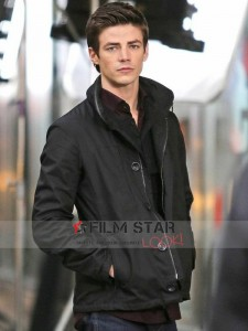 Grant-Gustin-Barry-Allen-Jacket-