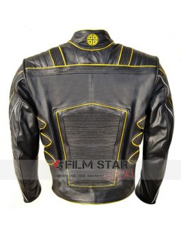 X-Men Wolverine Jacket