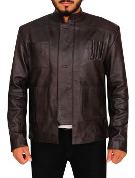 Harrison-Ford-Leather-Jacket
