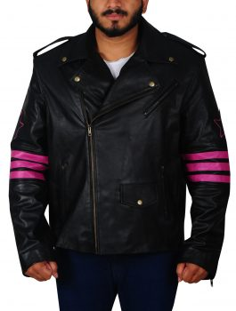 Hitman-Hart-Leather-Jacket