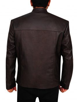 Star-Wars-Force-Awakens-Brown-Jacket