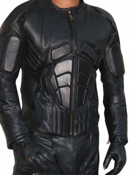 Ben Affleck Jacket, movie Jacket