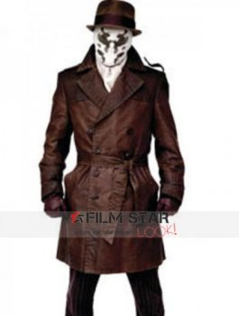 exclusive-watchmen-Movie-Coat