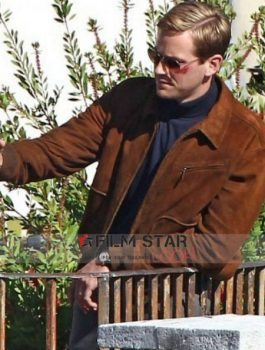 Armie_Hammer_Man_from_Uncle_Brown_Jacket