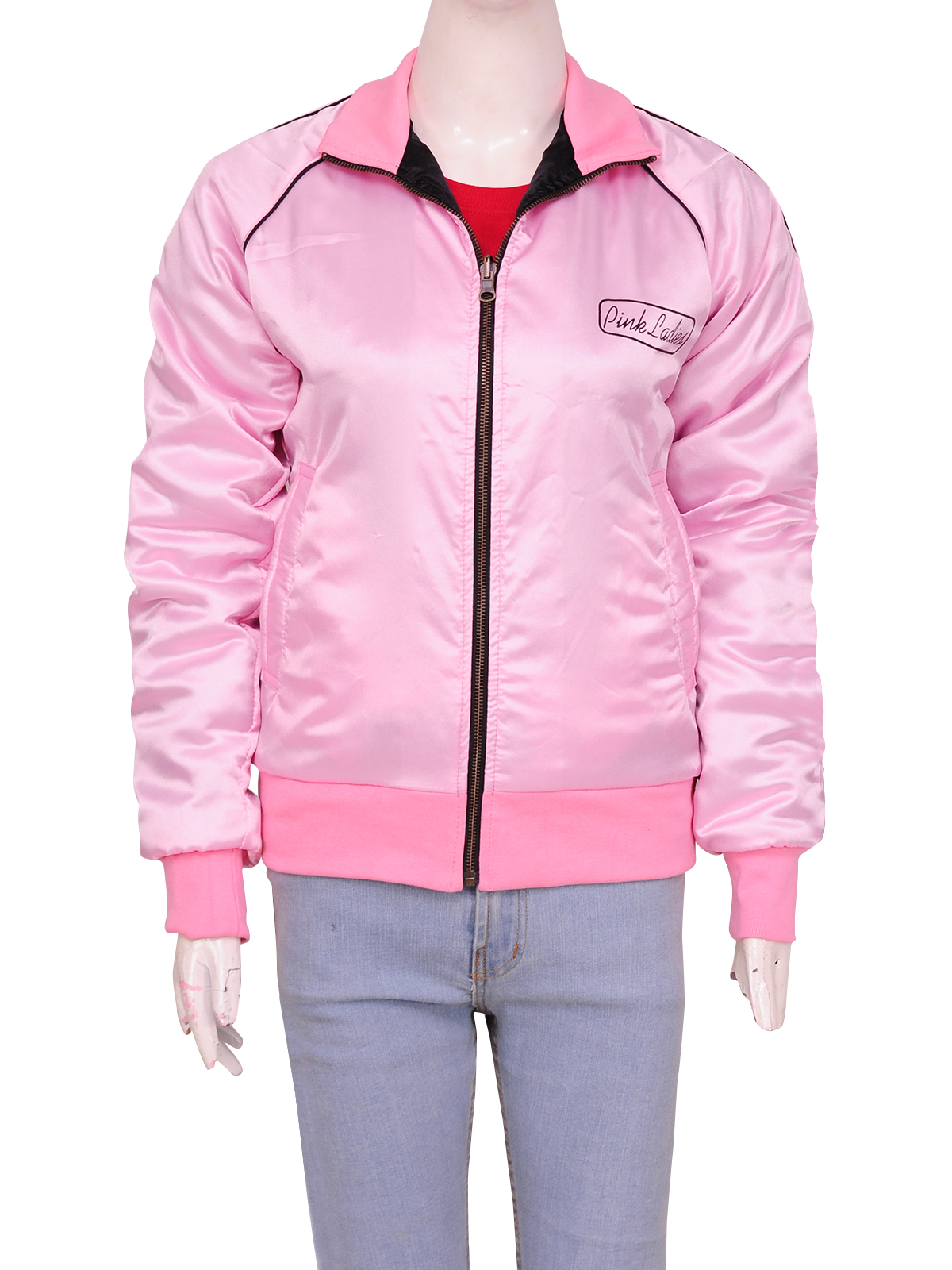 Michelle-Pfeiffer-Reversible-Pink-Jacket-F-C