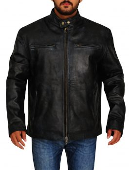 Daddys-Home-Leather-Jacket
