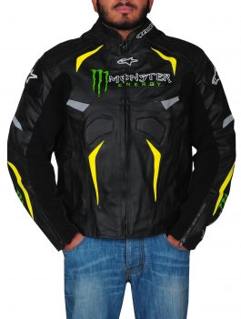 Monster-Energy-Jacket