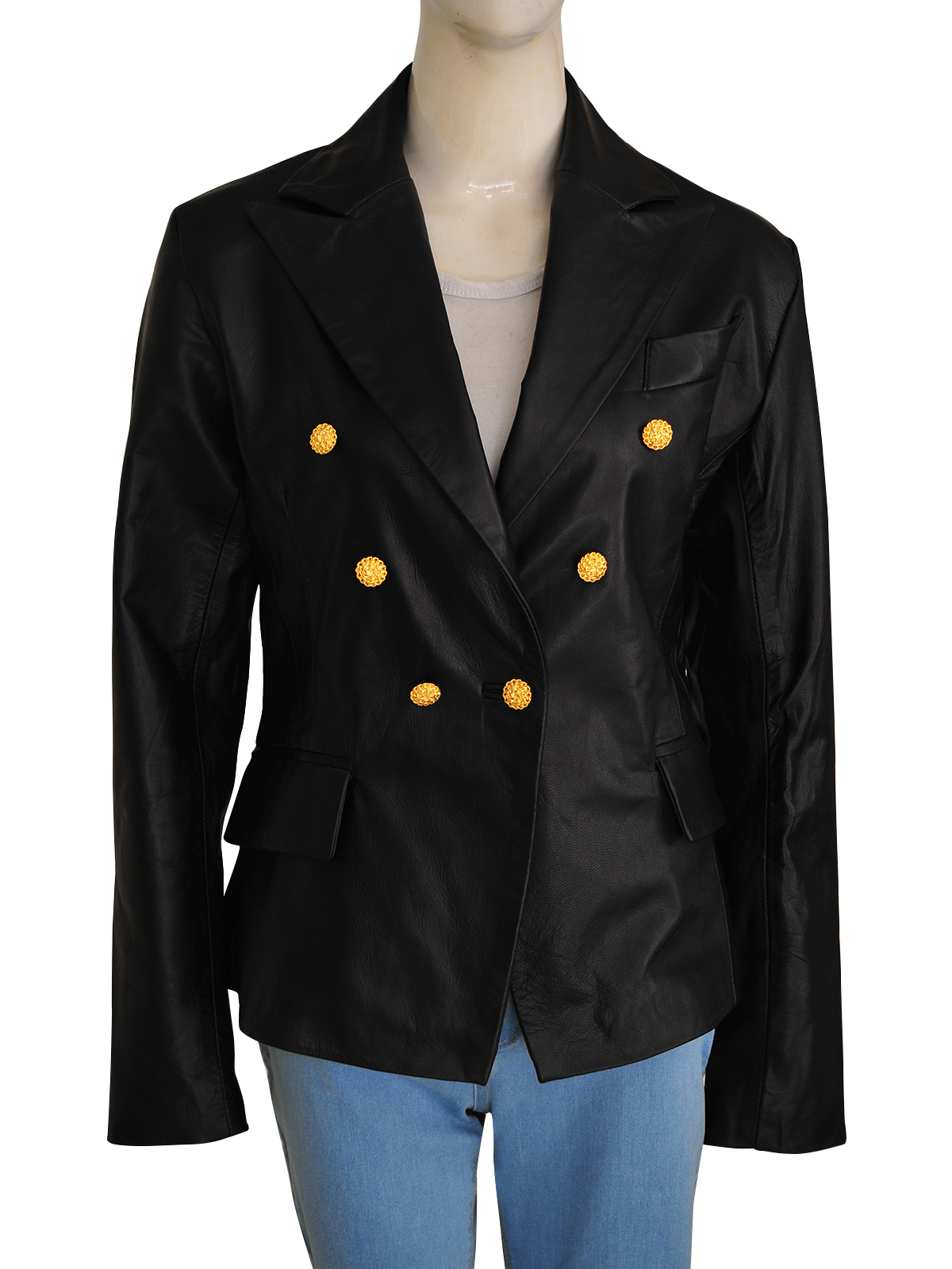Women-Celebrity-Leather-Jacket-F-C