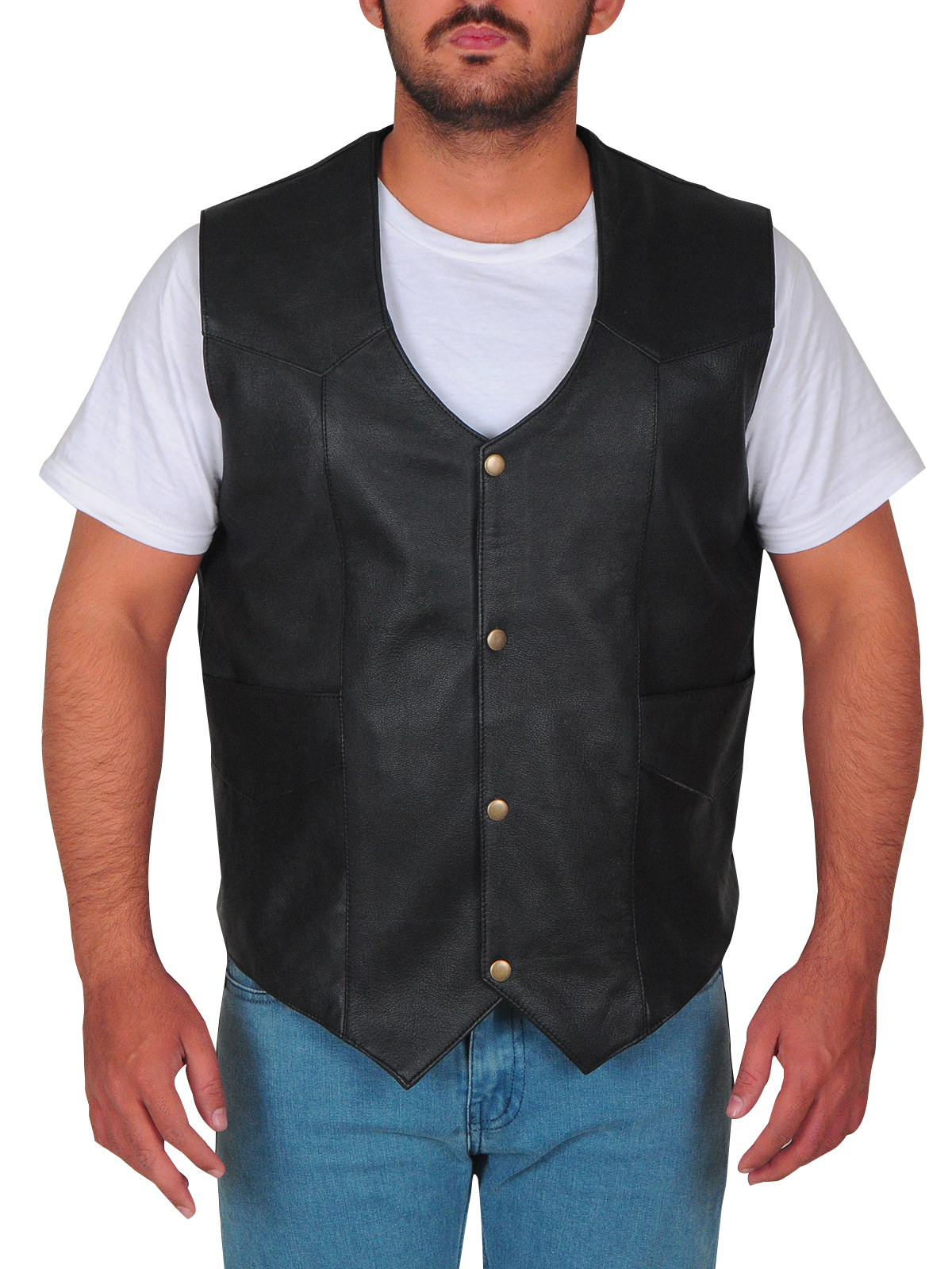 Fast-8-The-Rock-Vest