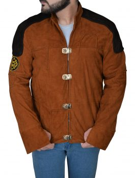 Viper-Pilot-Brown-Jacket-F-C