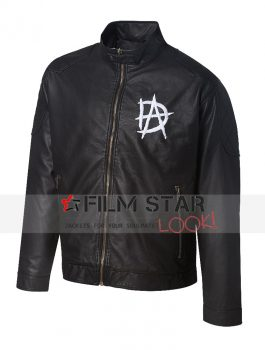 Dean-Ambrose-WWE-Superstar-Logo-Jacket