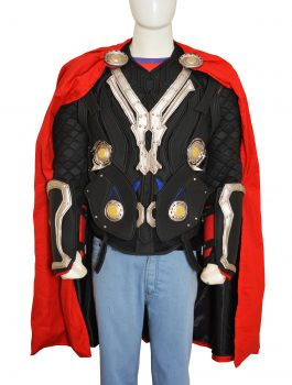 thor-the-avengers-chris-hemsworth-costume