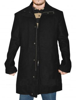 The-Last-Witch-Hunter-Vin-Diesel-Coat-Jacket