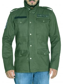 Lincoln-Clay-Cotton-Jacket