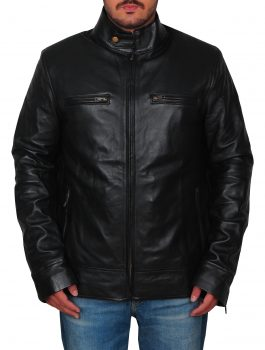 Chicago-PD-Jacket